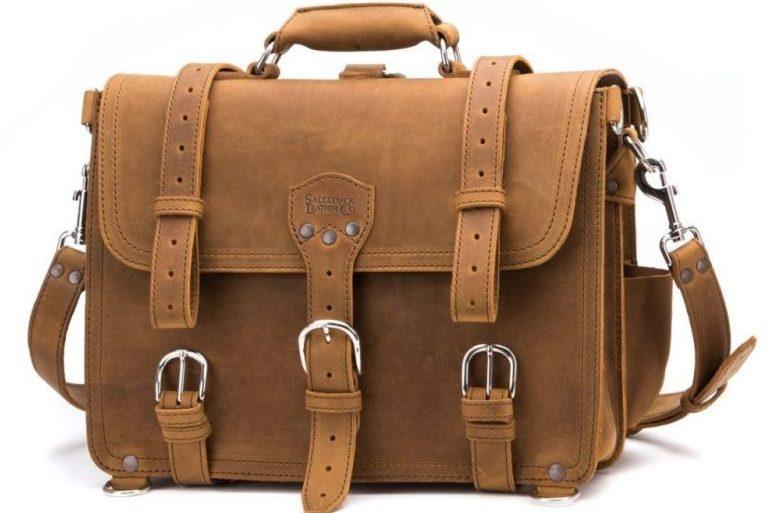 Leather Genuine Handbags & Purses | NordstromBrands: Longchamp, Rebecca Minkoff, Tumi, Brahmin, Cole Haan.